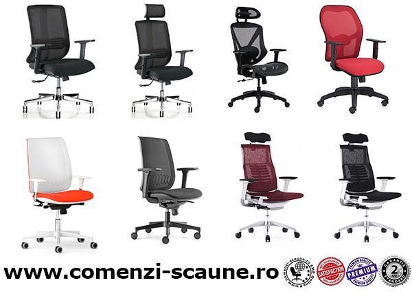 scaune-ergonomice-moderne-si-flexibile
