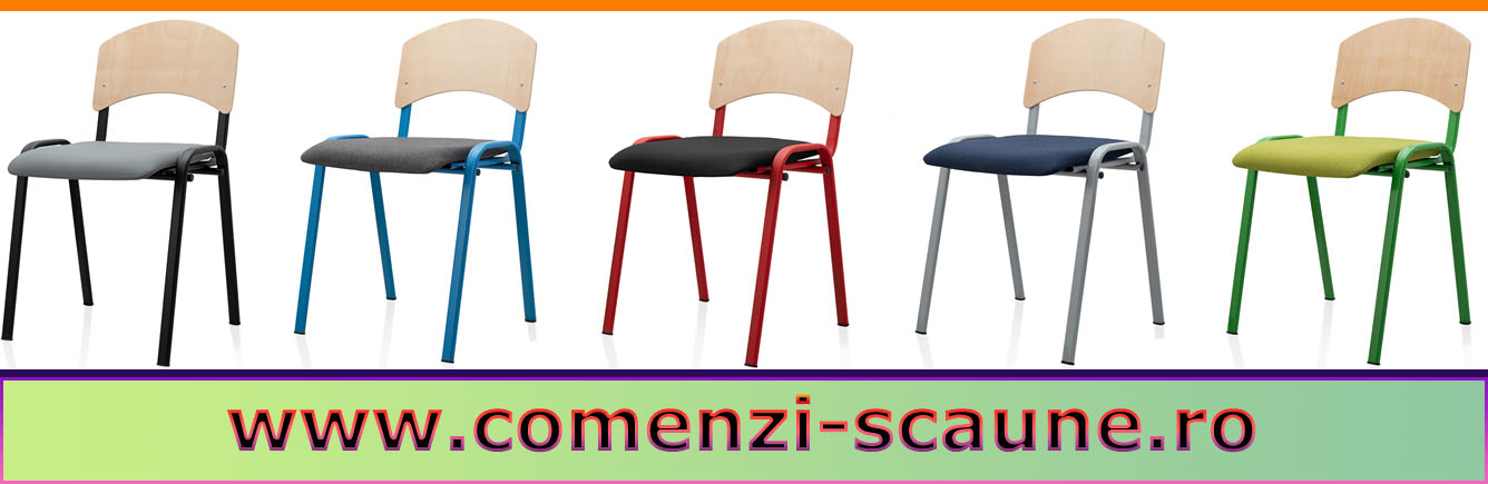 scaune-pentru-elevi-si-diverse-evenimente