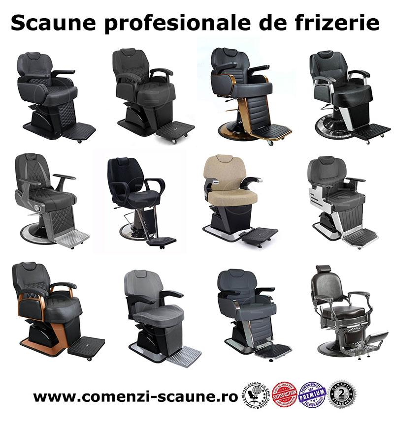 10-scaune-profesionale-de-frizerie-din-oferta-noastra