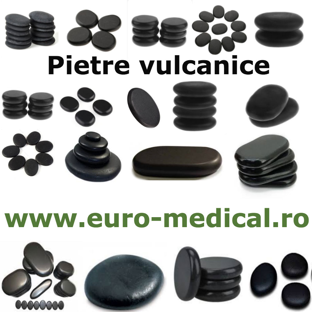 Relaxare-si-masaj-cu-pietre-vulcanice-medical