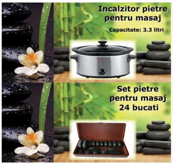 Set-de-pietre-vulcanice-pentru-masaj-incalzire-2