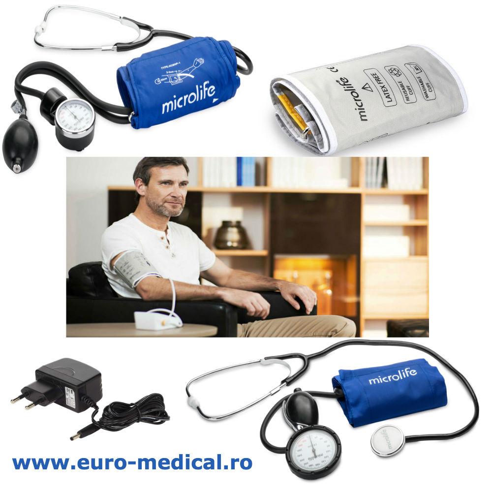 Tensiometre-electronice-si-mecanice-Microlife-03