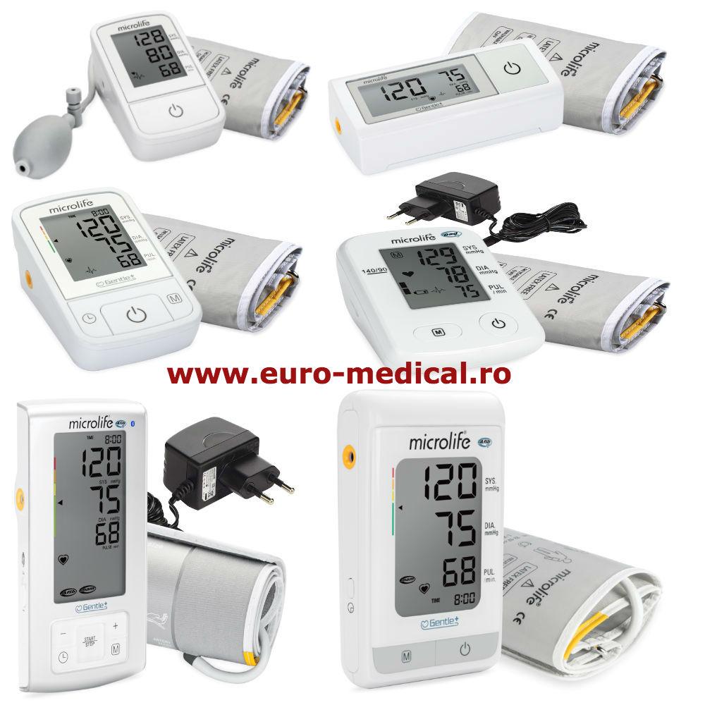 Tensiometre-electronice-si-mecanice-Microlife-01