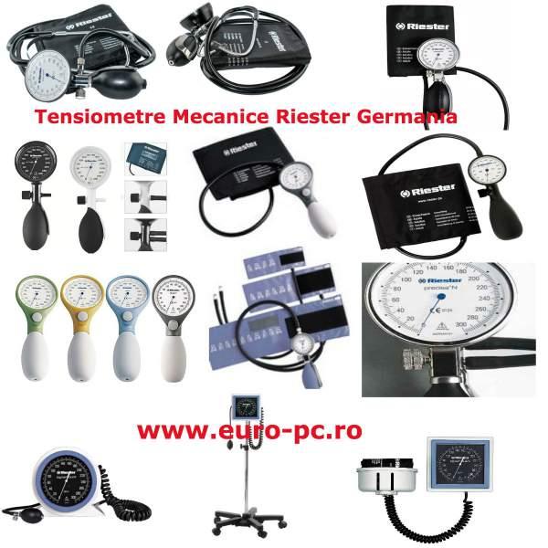 Tensiometre-mecanice-profesionale-Riester