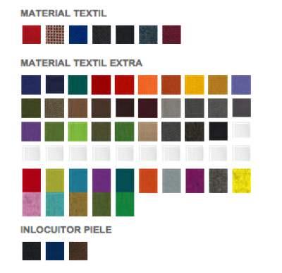 culori-banci