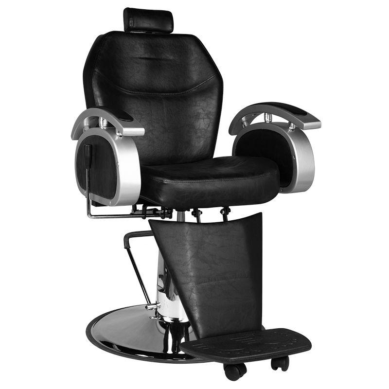 scaun-profesional-de-frizerie-sarah
