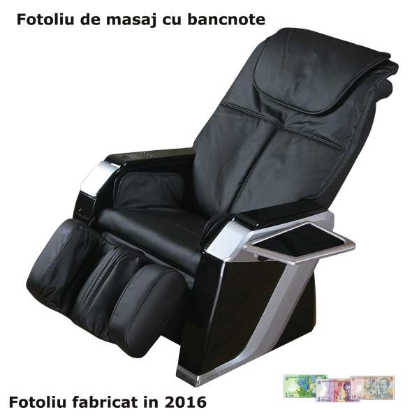 Fotoliul-cu-masaj-bancnotele-româneşti