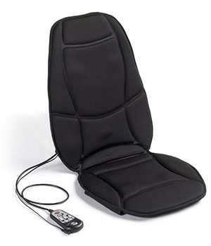 Oferta perna masaj-incalzire