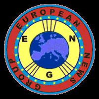 European-News-Grup