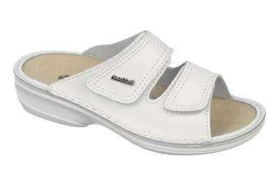 Papuci ortopedici P53