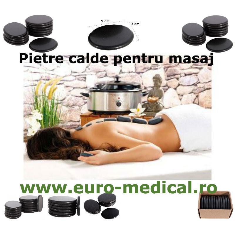 Set-12-pietre-masaj-euro-pc