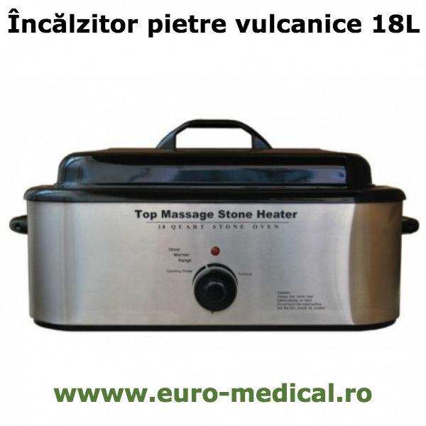 Incalzitor-pietre-vulcanice-18L