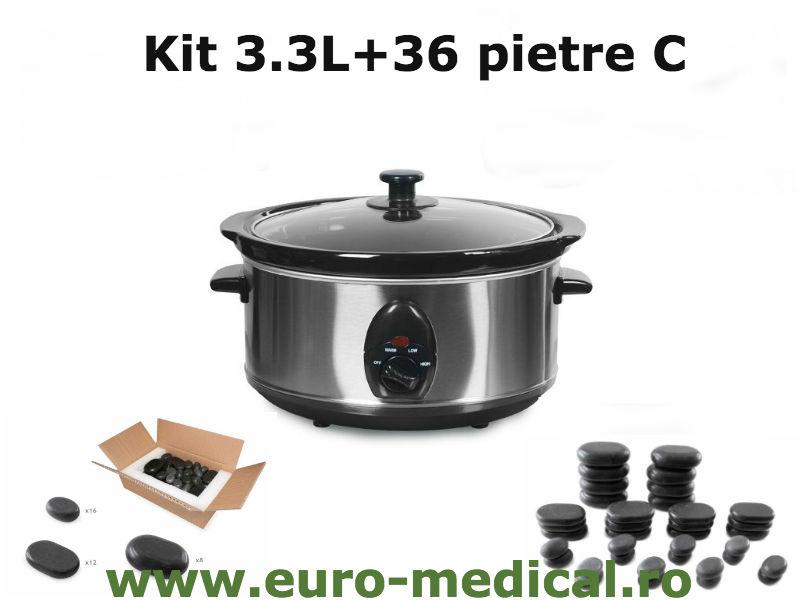 Kit-masaj-3.3L-pietre-vulcanice-36C