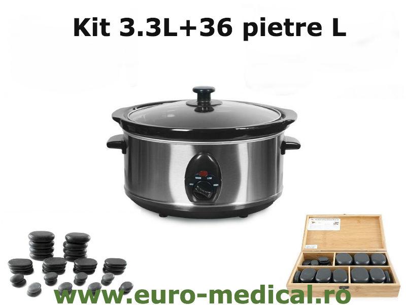 Kit-masaj-3.3L-pietre-vulcanice-36-cutie
