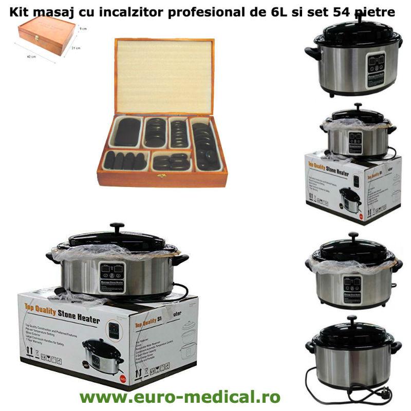 Kit-masaj-cu-incalzitor-de-6L-si-set-54-pietre-1