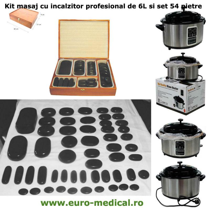 Kit-masaj-cu-incalzitor-de-6L-si-set-54-pietre-2