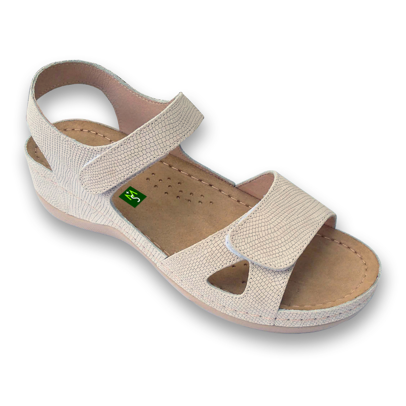 Sandale medicale 935B