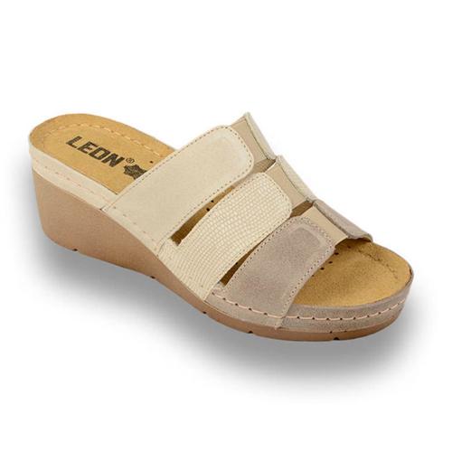 Sandale medicale 1009B