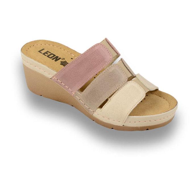 Sandale medicale 1009R