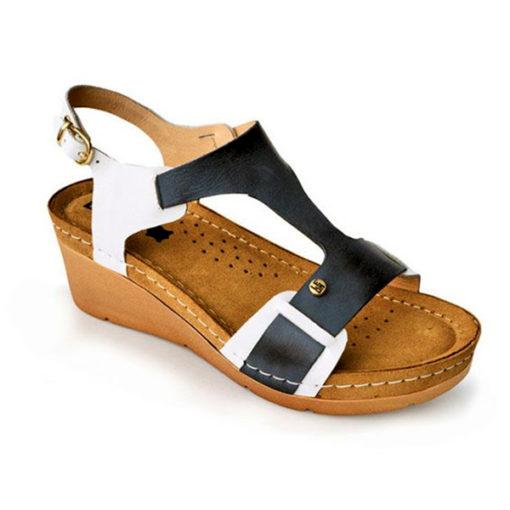 Sandale medicale 1010N