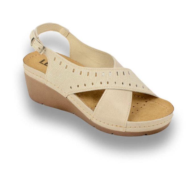 Sandale medicale 1030B