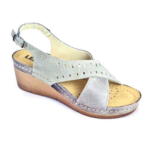 Sandale medicale 1030G