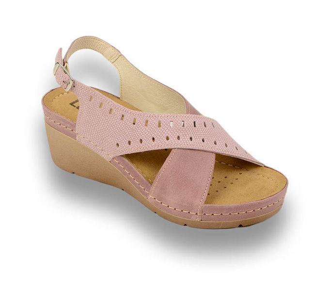Sandale medicale 1030R