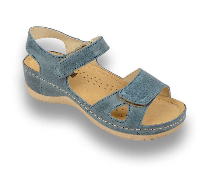 Sandale medicale 935AL