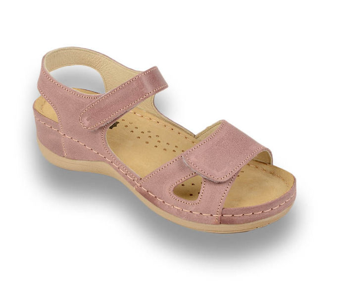 Sandale medicale 935RE