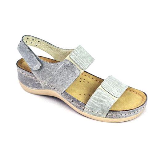 Sandale medicale 945G
