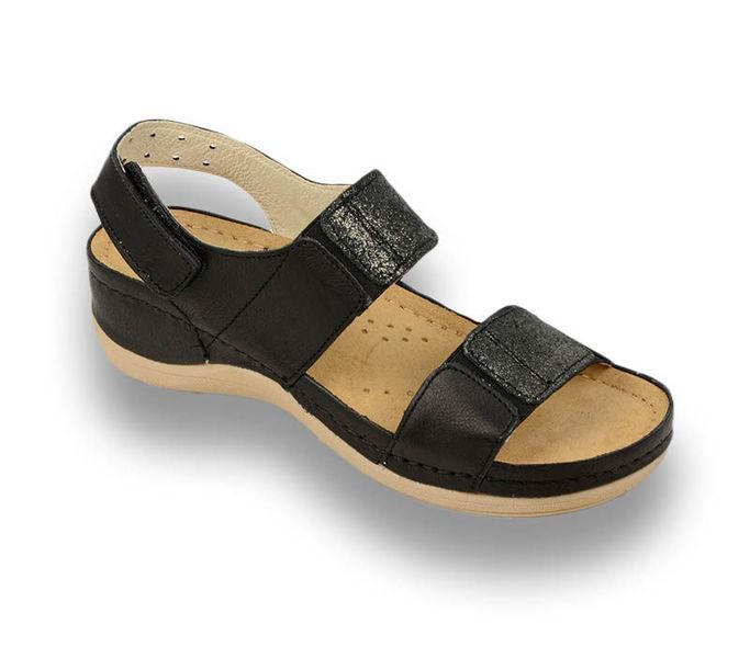 Sandale medicale 945N