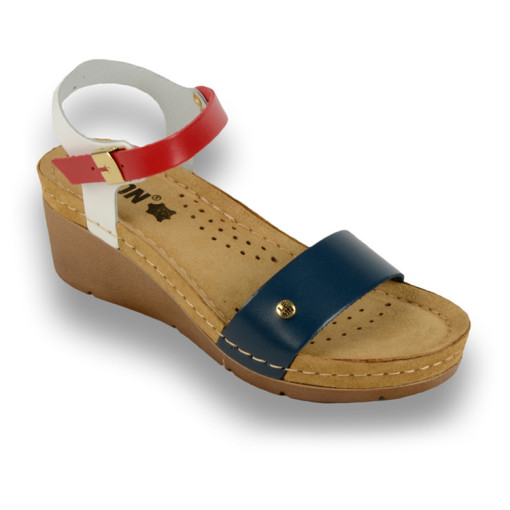 Sandale medicale 1015AR