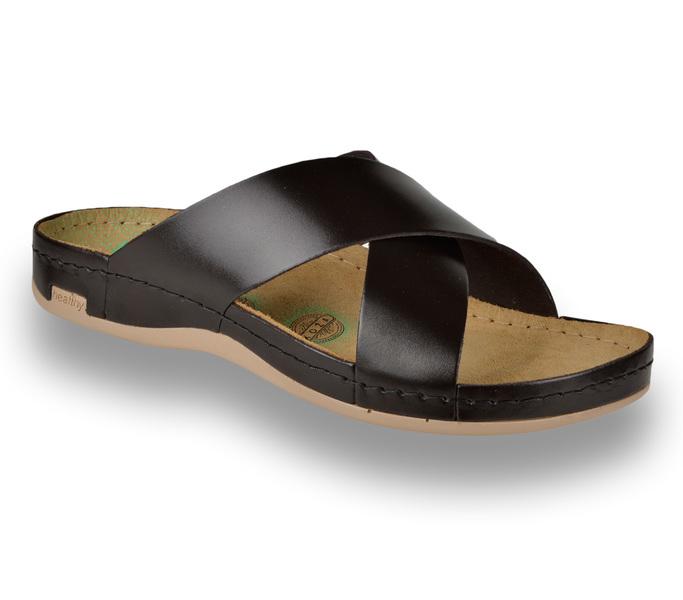 Sandale medicale 705 barbati