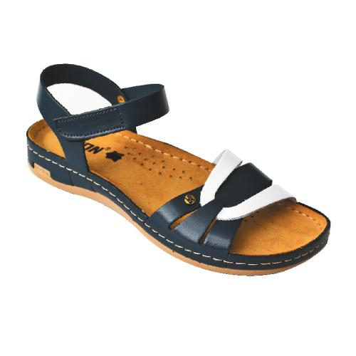 Sandale medicale 961AL