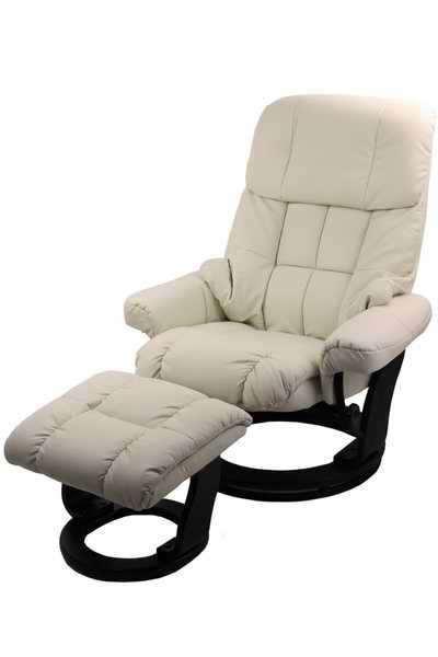 Fotoliu-relaxare-masaj
