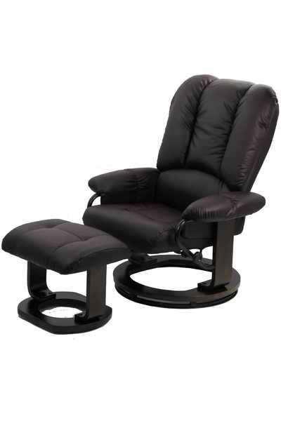 Fotoliu-relax-masaj