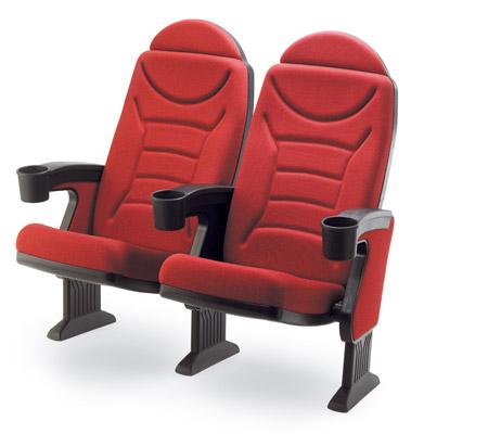 scaune-cinema-teatru-rosi