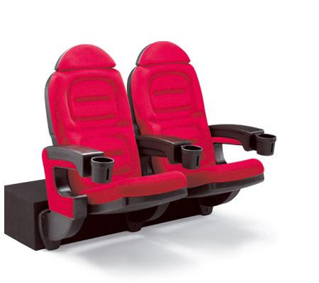 scaune-cinema-teatru-duble