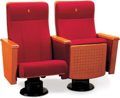 scaune-cinema-teatru-lemn