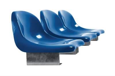 scaune-stadion