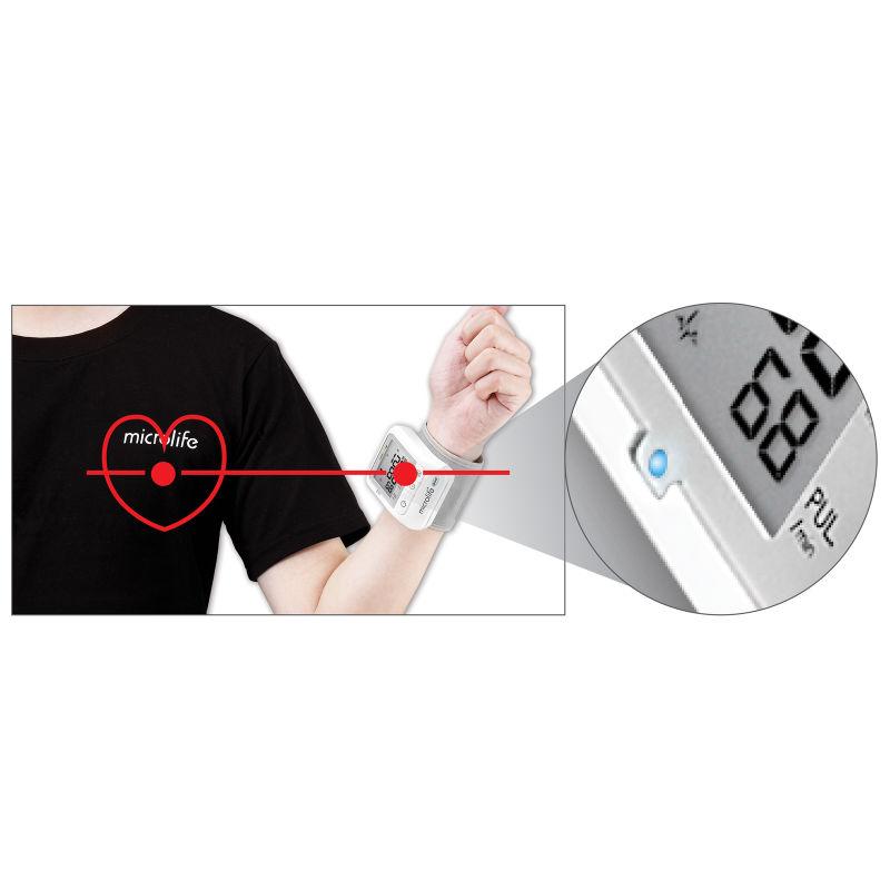 Tensiometrul-de-incheietura-Microlife-BP-W1