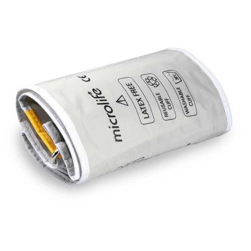 Manseta-tensiometru-electronic-Microfiles-S-17-22-cm