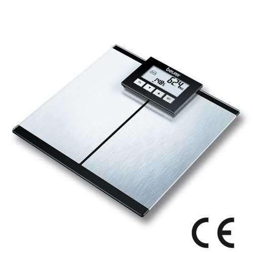calculator masa osoasa