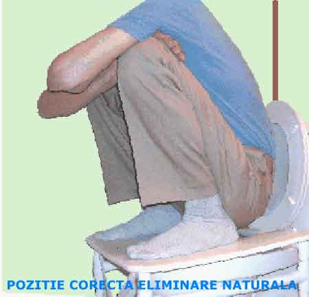 Pozitia-normala-de-stat-pe-WC