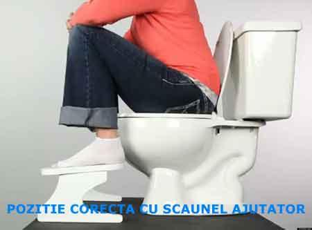 Pozitia-corecta-de-stat-pe-WC