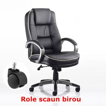 Set-5-role-roti-scaune-de-birou