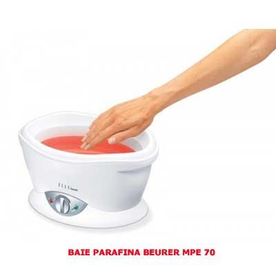 Beurer MPE 70