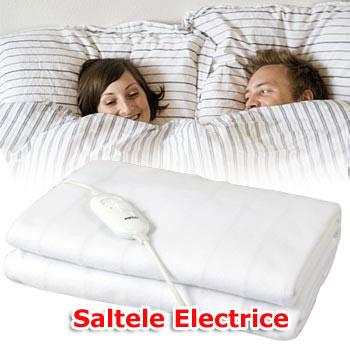 Saltele-paturi-electrice