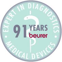 Aparate Beurer Germania-stimulare-cantare-tensiometre-glucometre-diagnostic-terapie usoara-masaj-perne-paturi electrice-gama Janosch-