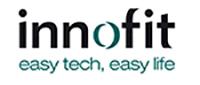 Innofit-Italia